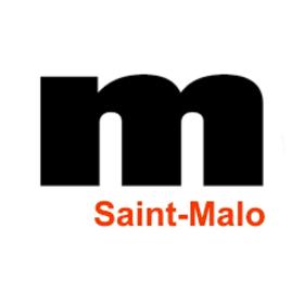 Logo St Malo