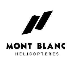 Bienvenue à Mont Blanc Hélicoptères