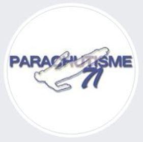 Parachutisme Saison 2019