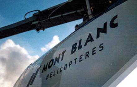 Vols Touristiques au départ de Chalon